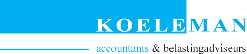 Koeleman Accountants