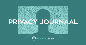 privacy-journaal