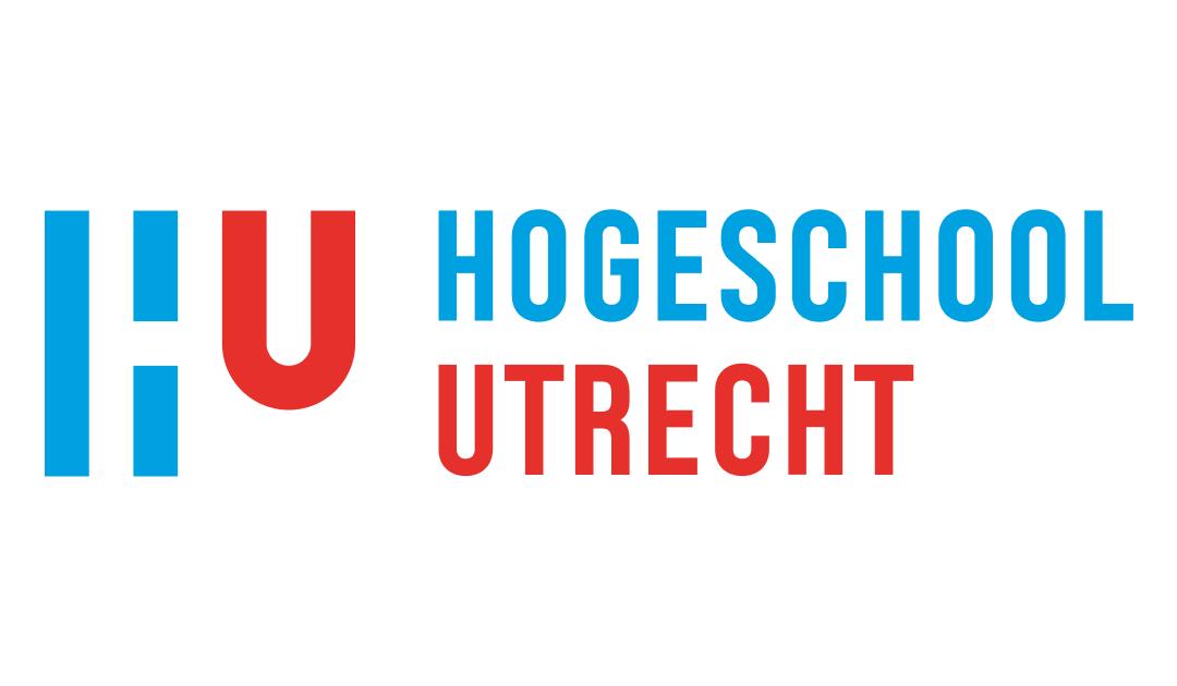 Studieverenigingen Hogeschool Utrecht aangesloten bij Privacy Zeker