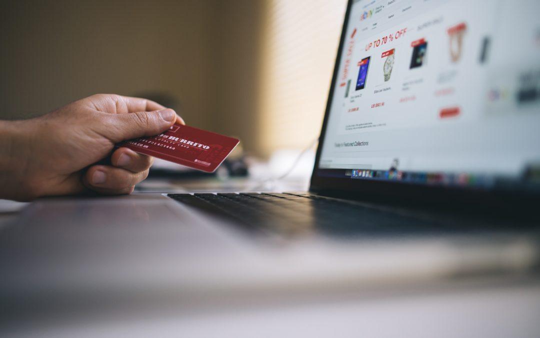 PSD2: het gemak en de risico's van deze nieuwe betaalwet