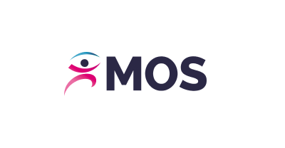 Samenwerking MOS en Privacy Zeker
