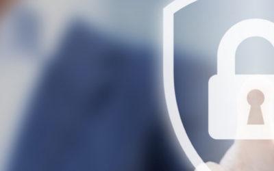 Eerste cyberverzekering speciaal voor zzp'ers
