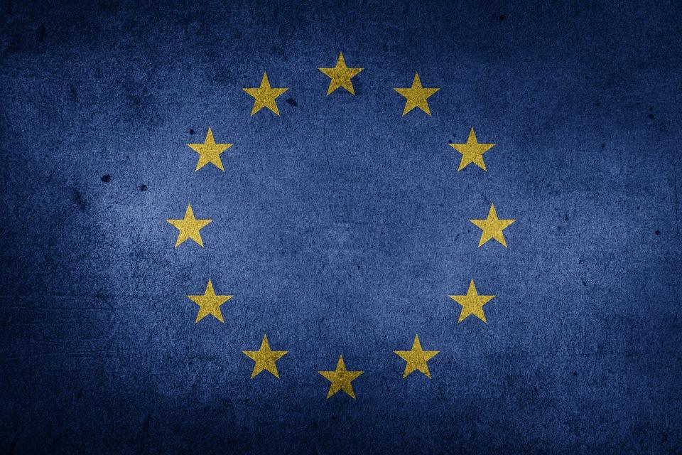 Nederlanders zijn zich bovengemiddeld bewust van Europese privacyrechten
