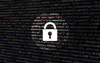 CBS: Bedrijven nemen steeds meer cybersecuritymaatregelen