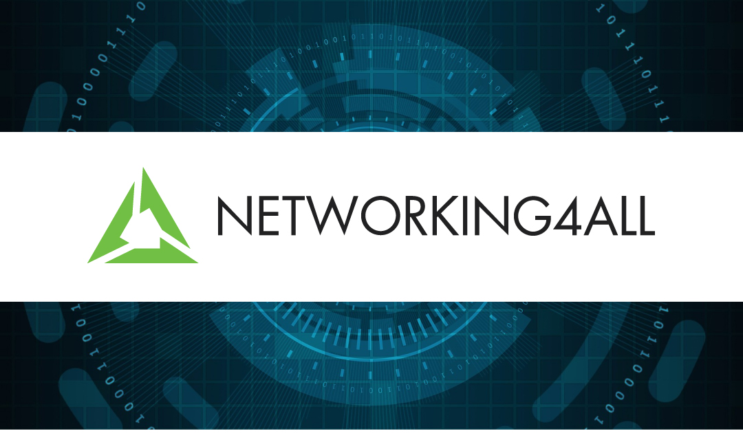 Networking4all partner Privacy Zeker