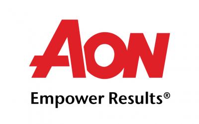 Samenwerking Aon en Privacy Zeker helpt ondernemers op het gebied van cyberveiligheid